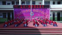 儿童舞蹈《中华孝道》