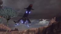 沙漠游戏《质量效应仙女座》第2实况娱乐解说