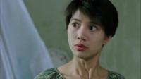 国产凌凌漆:周星驰耍飞刀,袁咏仪的表情是恋爱了没错
