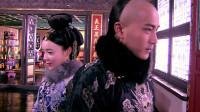 皇太極的眾多蒙古嬪妃中,有三個人是姑侄關系,有一人扶持了兩代皇帝