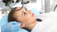 十多年过去了,第一批接受激光治疗近视的人,有没有出现不良反应?