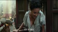 庞贝末日:逛街真是女人的天性,就连尊贵的公主也爱逛街