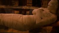 男子为了复活心爱的女人,结果被众人制作成了木乃伊