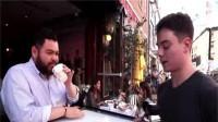 为什么全世界只有中国人喜欢喝热水?不敢信,法国人说出了答案!