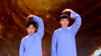 新笑傲江湖全集优酷_笑傲江湖 第四季_最新_全集 – 搜库