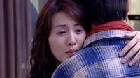 罪域:晓丽得知父亲遇害,一时方寸大乱,星浩给他爱的温暖!