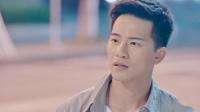 《如果,爱》【徐志贤X张柏芝CUT】05 万嘉玲走神险遇车祸,陆阳及时搭救