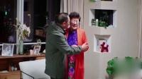 张伦硕爸爸也好浪漫啊,给妈妈精心准备礼物,实名制羡慕了