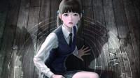 【野兽游戏】P1 白色情人节 中文语音 全怪谈收集!