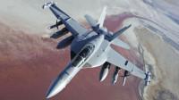 中国一个月能造几架歼20?美俄:不可思议