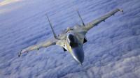 中美俄战机数量大比拼,美国13400架俄罗斯3900中国后来去上!