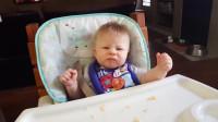 10分钟带着有趣的宝贝爱人宝宝视频