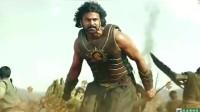 看印度的超级英雄是怎么打架的:巴霍巴利王