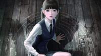 【野兽游戏】P3 白色情人节 中文语音 全怪谈收集!