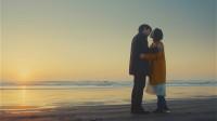 日本沙雕级反转广告《海边的求婚》