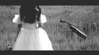 Sumo素陌幻象-[2019.6.2] 葉芝和跳舞的孩子