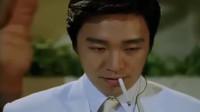 国产凌凌漆里星爷弹钢琴片段 嘴里叼的烟怎么就掉不下来?