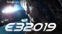 《E32019》雷霆万钧! 40款游戏史诗级震撼混剪!
