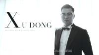 「大泠婚礼快剪」◆『 WANG& XUE 』  DarlingFilm出品