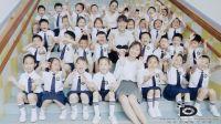 邓先生摄影工作室 实验幼儿园《豆豆七班》