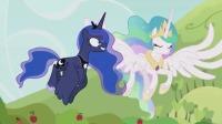 小马宝莉:友谊的魔力 第九季 13 国语