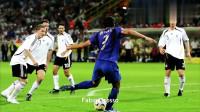 世界杯广为流传的经典进球,一个没见过的不要说自己是真球迷!