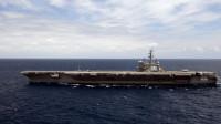 一个善于隐藏实力的国家!冒出4艘航母,超越中国成世界第二