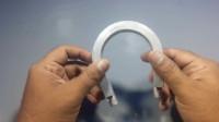 科技:如何利用带有磁铁的风扇制作自由能发电机
