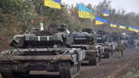 普京这次动真格了,6000居民倒向俄罗斯,乌克兰最担心的事发生了