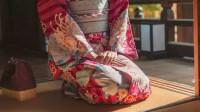 日本女子结婚后都是怎么照顾丈夫的?看完这个视频你就明白了!