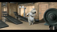 《倒霉熊 》第1季 第03集