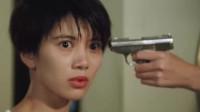 国产凌凌漆: 袁咏仪被警官打死,不料下一秒让警官懵逼了