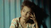 音乐微剧场:生而不养的悲哀,12岁男孩的控诉,弱小力量对抗残酷人生——《何以为家》