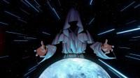 十二星座最想拥有哪种超能力?白羊座是时空穿梭