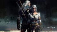 剧情剪辑第一期《巫师3:狂猎》集众多奖项于一身的游戏