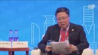 科创板开板!  中国资本市场迎来历史性时刻 上海早晨 20190614