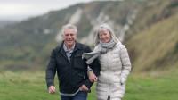 走路快慢决定寿命长短?若你具备2个特征,或许更容易长寿