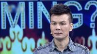 娱乐主持人第一人李彬来了,他的节目曾是综艺节目的标杆!
