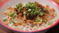 美食台   嗦过这碗粉,才敬你是个江西人!