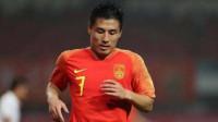 再刷新中国球员纪录!武磊身价暴涨至一千万欧元,是张玉宁10倍