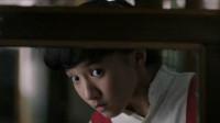 犯罪悬疑片《黑处有什么》一起连环杀人案勾起我童年的回忆