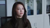 姚晨回应错失白玉兰最佳女主角:得奖运一如既往的烂