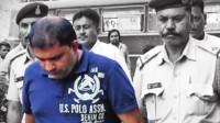 印度一商人因出轨空姐 制造假劫机被判终身监禁