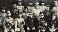 1900年,八国联军入侵中国,如今119年过去了,那八国现状如何?