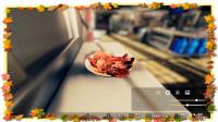 【舍日食堂】在Cooking Simulator做川菜