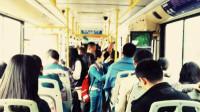 为何,许多人搭公交的时候,都选择站着呢?背后的隐情是这样?