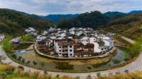世界上最圆的村落,全村呈完美圆形,村民却犯了难!