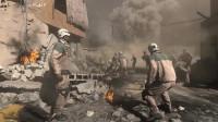 Kelp《使命召唤:现代战争》游戏预告片