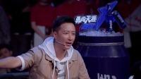罗志祥韩庚对飙方言,街舞妥妥的戏精担当!