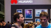 美国对中国加收5百亿罚款,公告天下逾期未交,将禁用5G!
